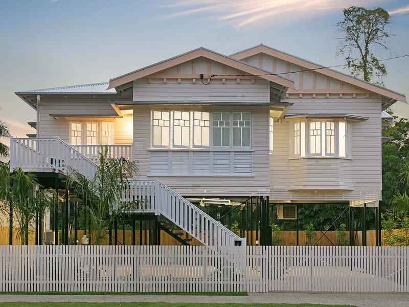 61 Digger Street, Cairns North, Qld 4870