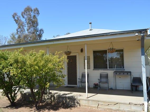 3 Wilga St, Gulargambone, NSW 2828