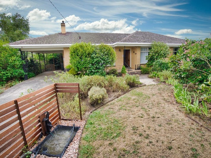 52-54 Bradbury Street, Brown Hill, Vic 3350
