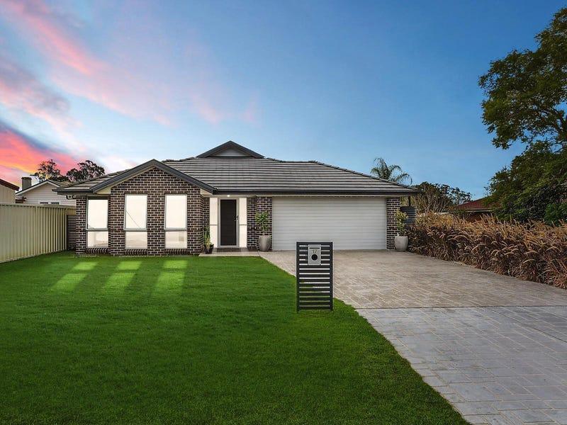 17 Hunter Street, Tahmoor, NSW 2573