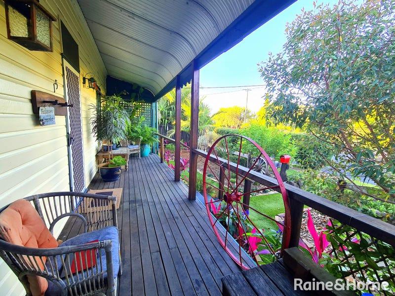 15 Mclachlan Street, Maclean, NSW 2463