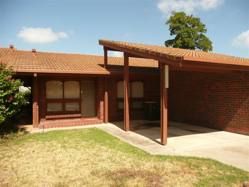 3/10 West Street, Hectorville, SA 5073