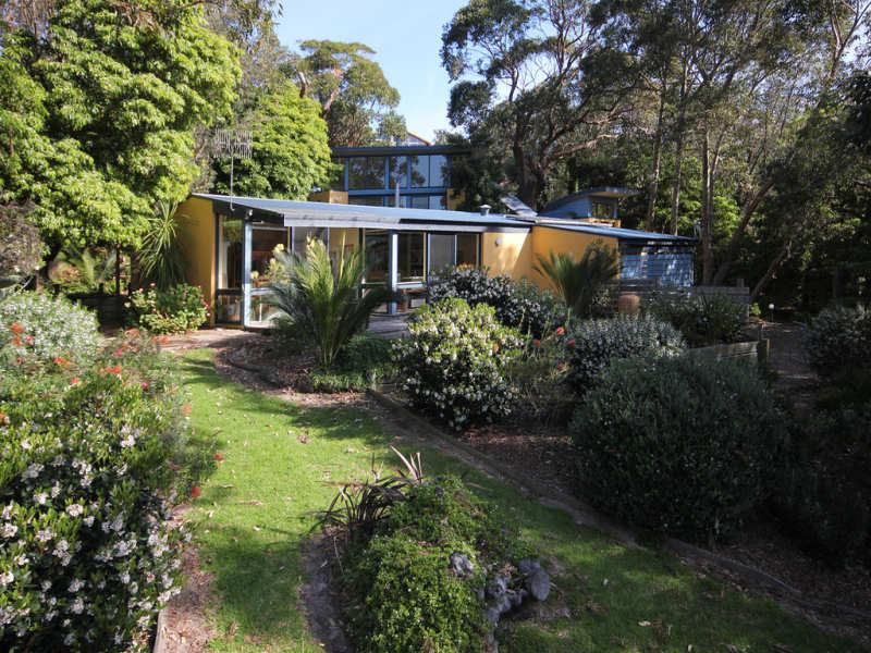 55 Burri Point Road, Guerilla Bay, NSW 2536