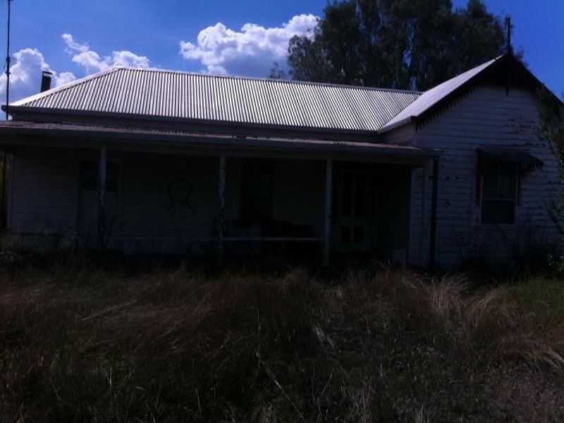 Address available on request, Ashford, NSW 2361