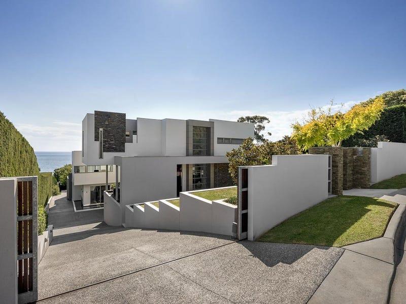 9 Bay Avenue, Mount Eliza, Vic 3930