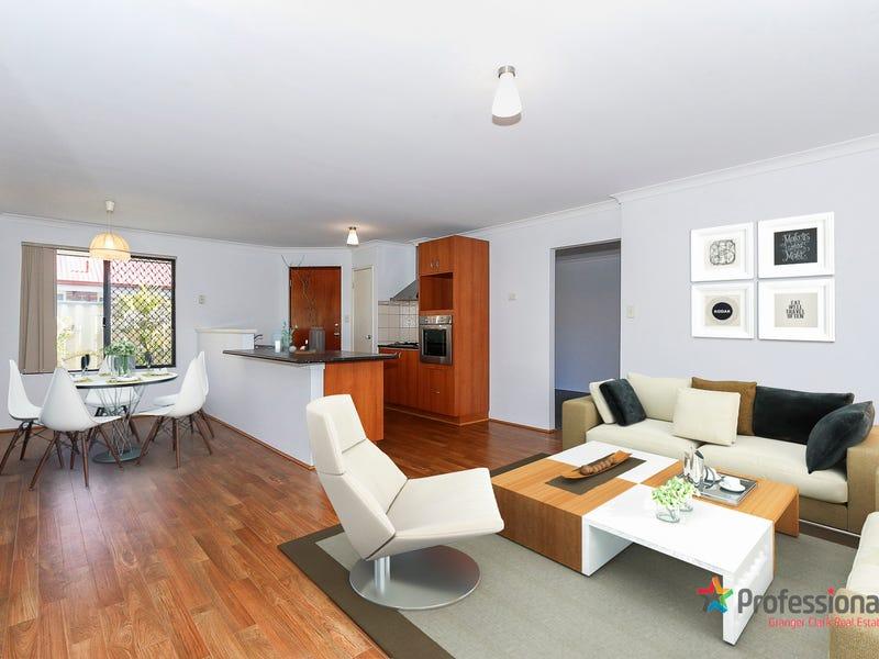34 Bonnievale Terrace, Wanneroo