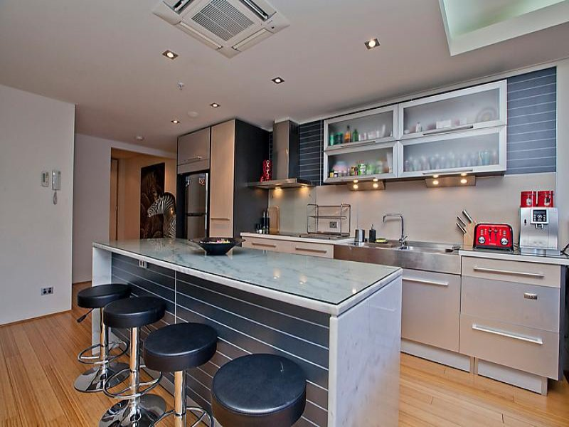22 st georges terrace perth wa 6000 sold apartment for 22 st georges terrace
