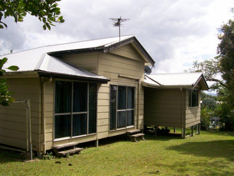 5 Palmerston Drive, Goondi Hill, Qld 4860