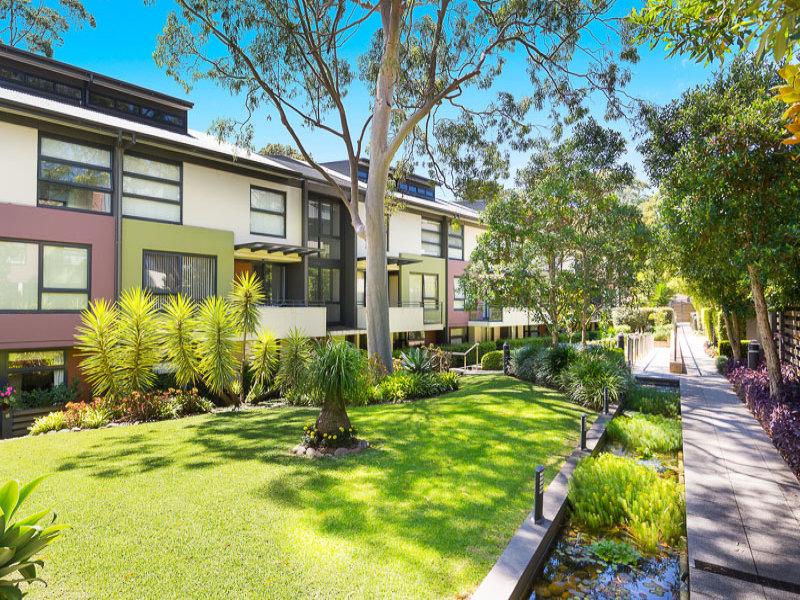 G13/2-4 Darley Street, Forestville, NSW 2087
