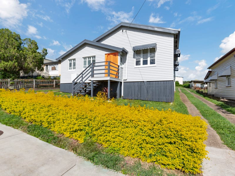 48 Reef, Gympie, Qld 4570