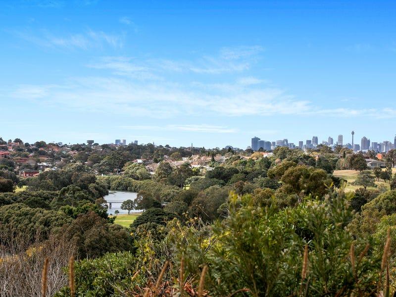 41/103 Homer Street, Earlwood, NSW 2206