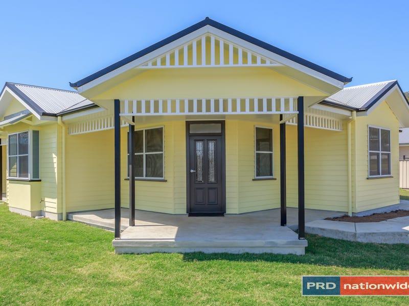1/5 Mayfield Drive, Kyogle, NSW 2474