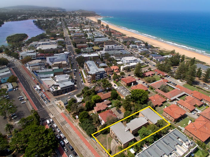 7/1290 Pittwater Road, Narrabeen, NSW 2101