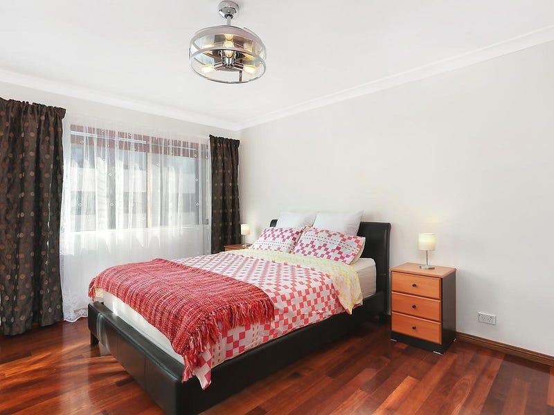 4/4-6 De Witt Street, Bankstown, NSW 2200