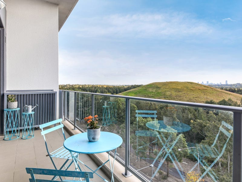 803/49 Hill Road, Wentworth Point, NSW 2127