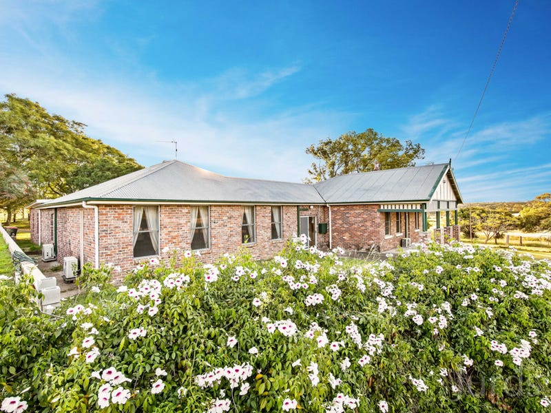 1353 New England Highway, Harpers Hill, NSW 2321