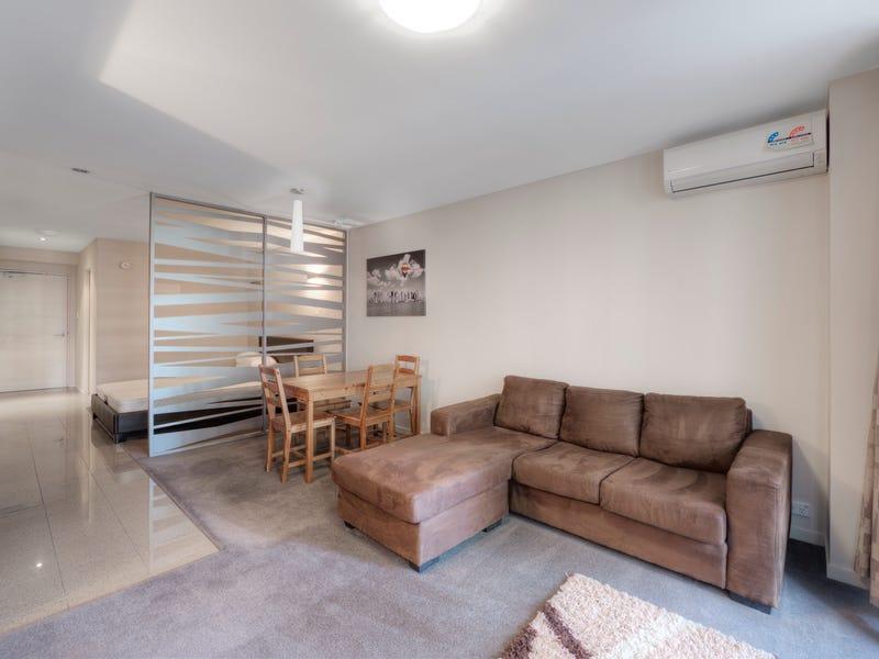 140/143 Adelaide Terrace, East Perth, WA 6004