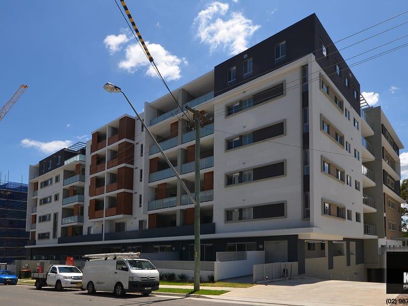 G05/32 Chamberlain Street, Campbelltown, NSW 2560