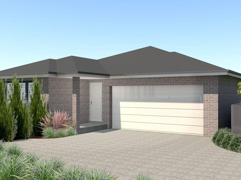5B Lily Pilly, Orange, NSW 2800