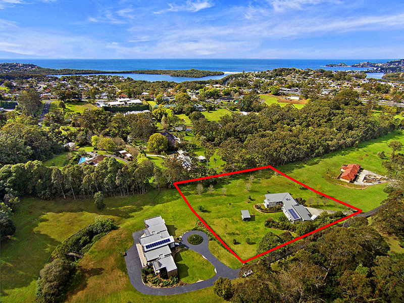 12 Highvalley Close, Wamberal, NSW 2260