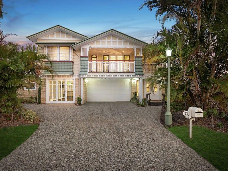 77 North Creek Road, Ballina, NSW 2478