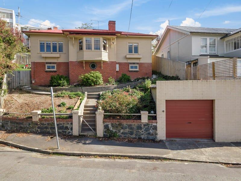15 French Street, Sandy Bay, Tas 7005