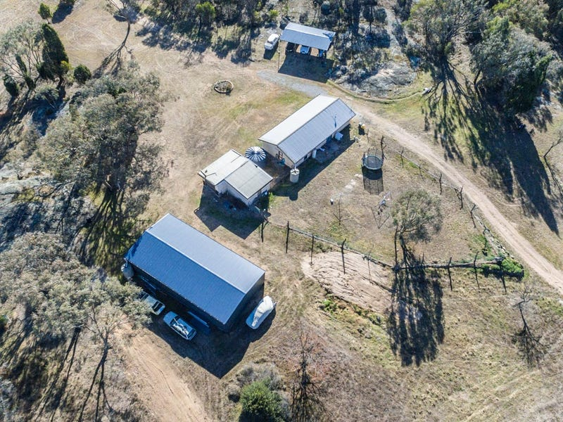 1212 Spring Creek Road, Mudgee, NSW 2850