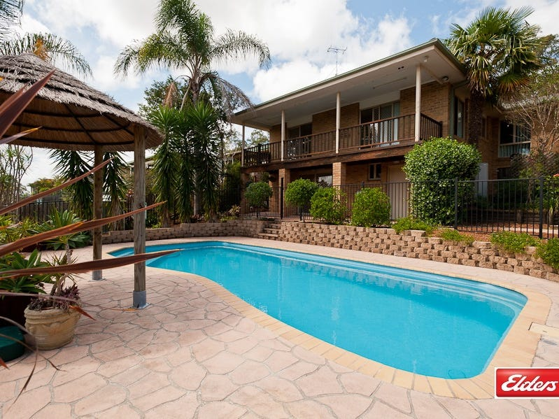 118 Kanangra Drive, Taree, NSW 2430