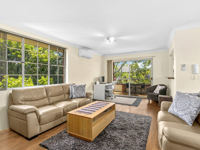 5/31 Kings Road, Brighton-Le-Sands, NSW 2216