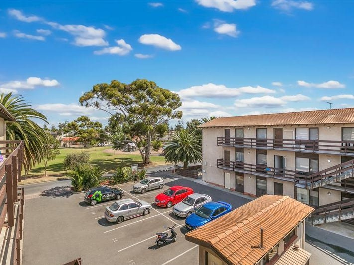 37 jervois st glenelg north sa 5045 sold property prices for 6 10 adelphi terrace glenelg