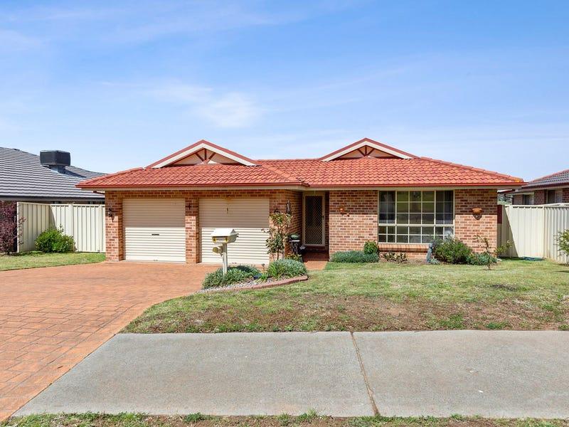 48 Green Valley Road, Goulburn, NSW 2580