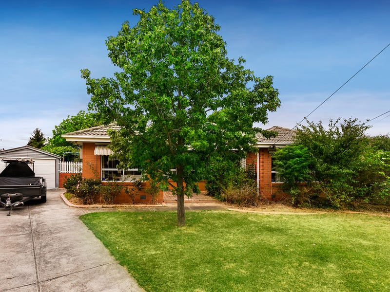 2 Drake Court, Avondale Heights, Vic 3034