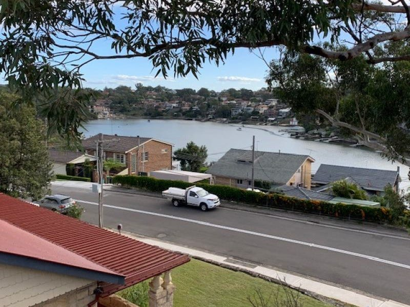 30 Queens rd, Connells Point, NSW 2221