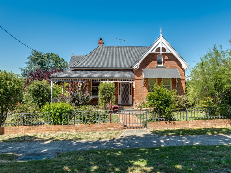 106 Goldsmith Street, Goulburn, NSW 2580