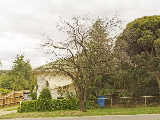 Address available on request, Castlemaine, Vic 3450