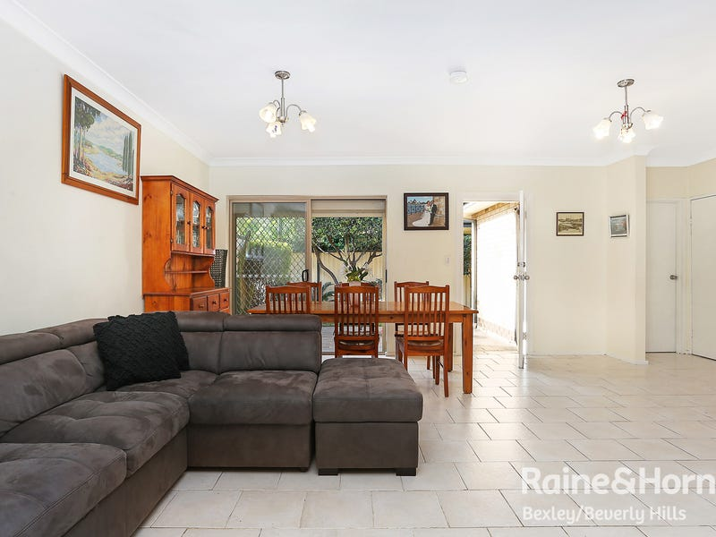 17/68-74 Bonds Road, Roselands, NSW 2196