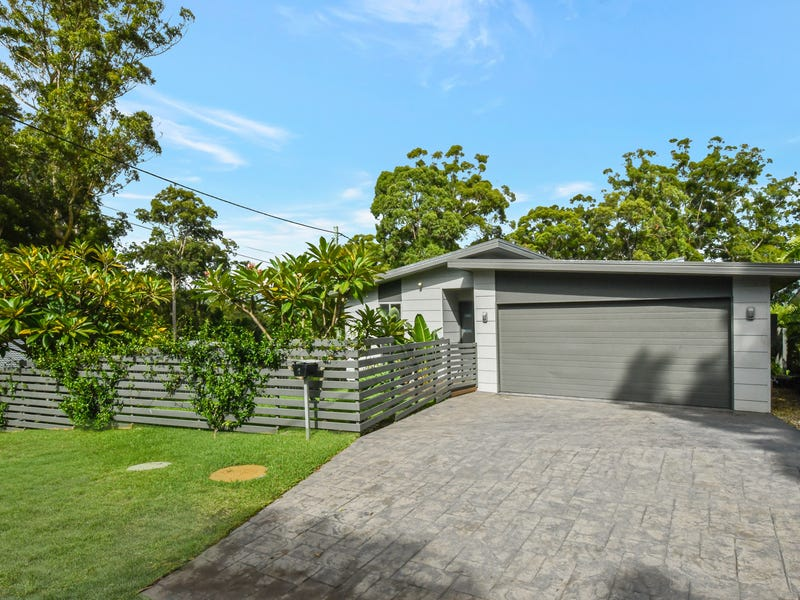 1 Keith Crescent, Smiths Lake, NSW 2428
