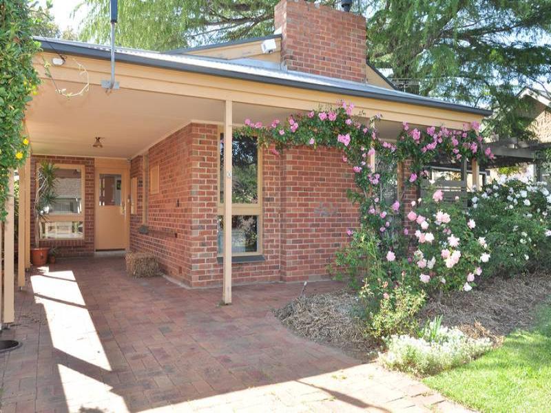 9 Dixon Street, Clarence Park, SA 5034