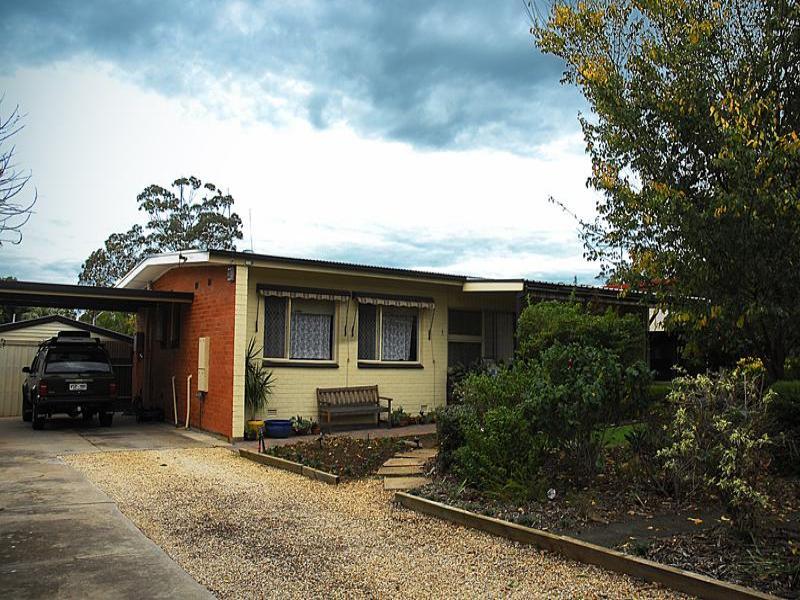 6 Gould Street, Para Hills, SA 5096