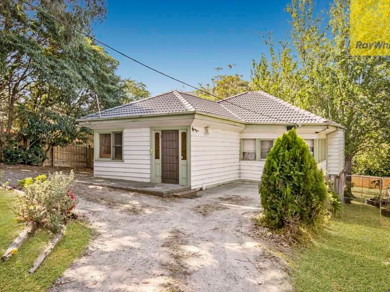 24 Forest Road, Ferntree Gully, Vic 3156