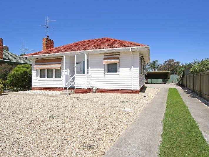 5 Dunlop Street, Yarrawonga, Vic 3730