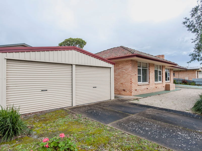 7 Kaye Drive, Port Lincoln, SA 5606