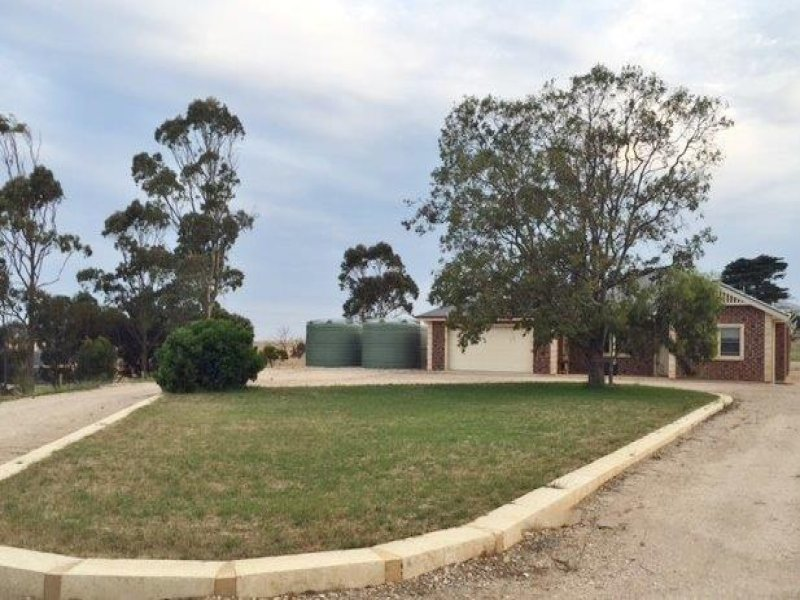 80 Gawler Ponds Road,, Charlton Gully, SA 5607