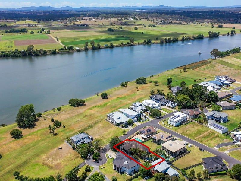 2 Islandview Close, Grafton, NSW 2460