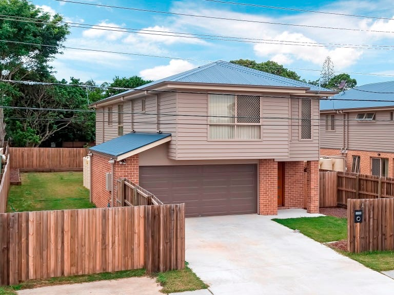1a Trungle Street, Rochedale South