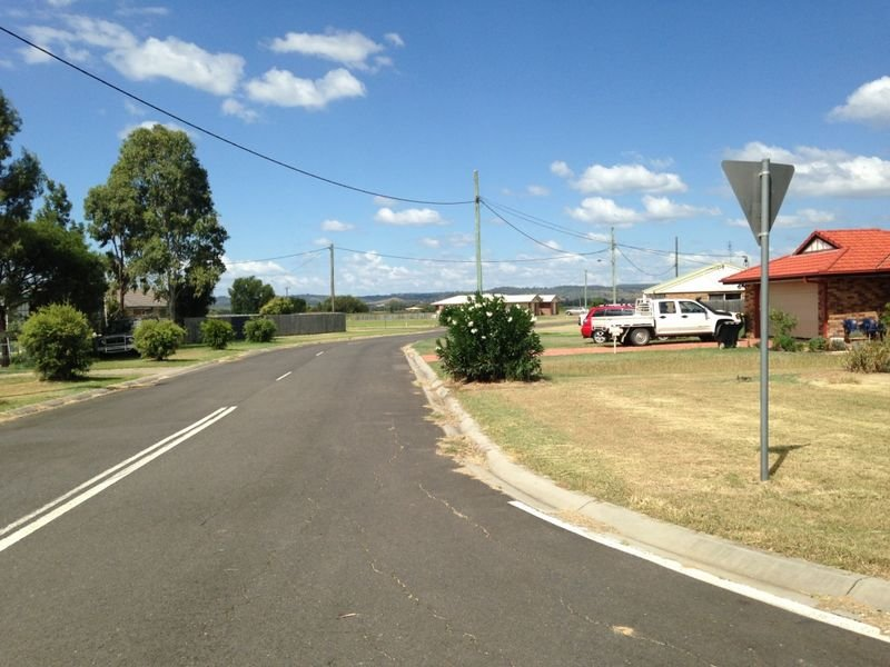 Lot 27 Jeannine Drive, Forest Hill, Qld 4342