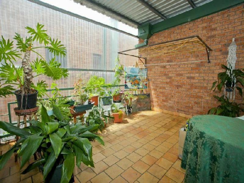 Address available on request, Albion Park, NSW 2527