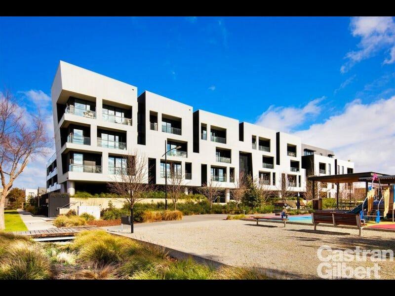 226/9 Hewitt Avenue, Footscray, Vic 3011