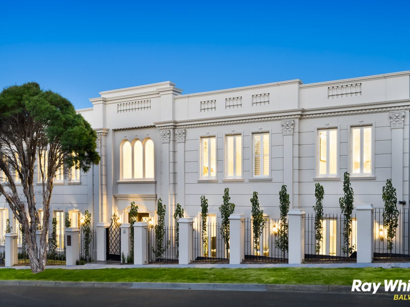 34 First Avenue, Kew, Vic 3101