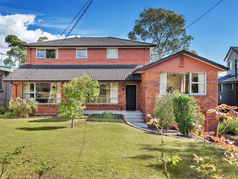 30 Dareen Street, Beacon Hill, NSW 2100